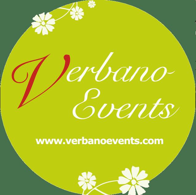 logo verbano events