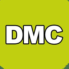 dmc verbano events