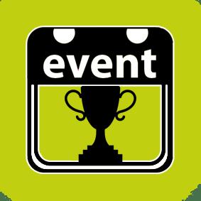 incentive events verbano
