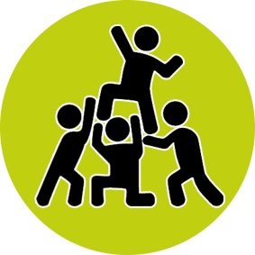 team-building-lago-maggiore